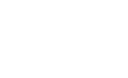 Freedom Garvey Photographer | Margaret River Wedding, Elopement, Family Photographer