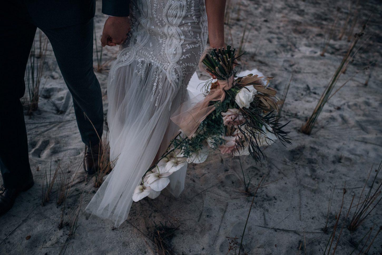 meneghello estate wedding